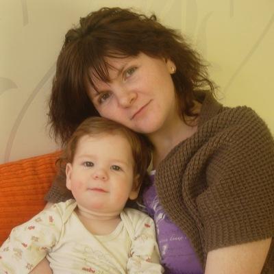 Маргарита Петрова, 24 мая , Киев, id27084495