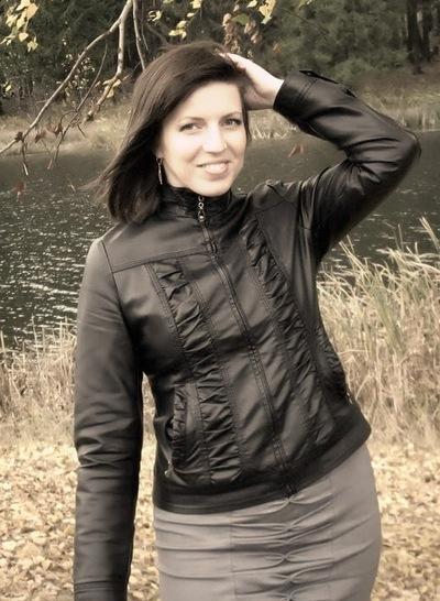 Кристина Пикулева, 6 апреля , Чусовой, id137135524