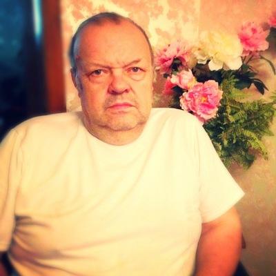 Виктор Шарлай, 8 июля , Киев, id223818689
