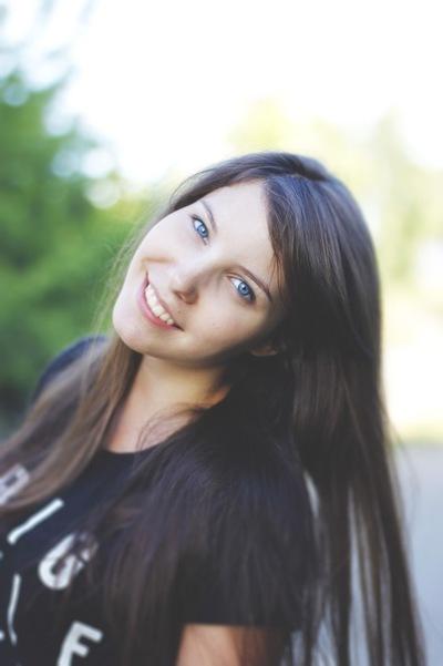 Катя Бобкова, 23 декабря , Нижний Новгород, id29939707