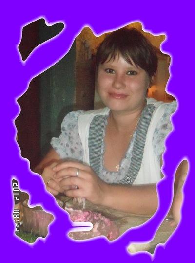 Елена Анисимова, 4 сентября 1985, Абдулино, id200141738