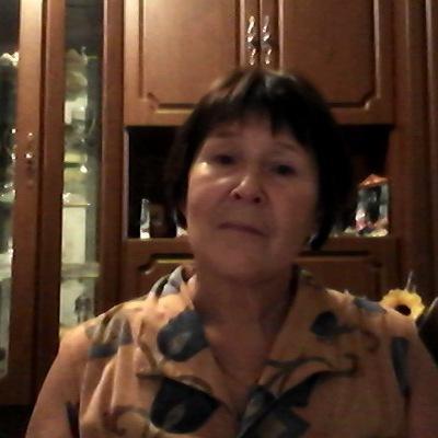 Варвара Дыбалева, 14 марта , Львов, id225362773