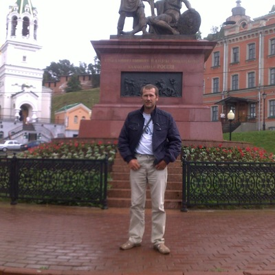 Руслан Шмилер, 29 октября 1979, Екатеринбург, id173487806