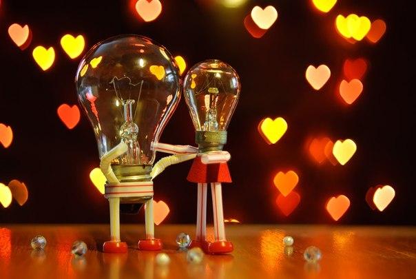 kreativnaya_mama: Фильтр боке или красивые сердечки (елочки,квадратики, нотки) на фотографии. Фильтр для фотоапарата своими рука