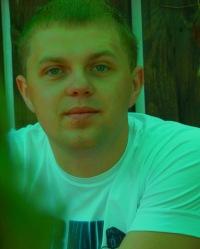 Андрій Кухтюк, 17 октября , Мегион, id143621030