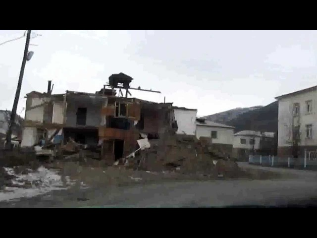 пос.Омсукчан сентябрь 2012-2.mp4