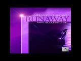 Alex Ander &amp Eric Powa B feat. Nicole Mitchell - Runaway (Carlos Vargas Classic Remix)