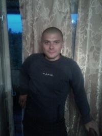 Антон Михеев, 2 января 1984, Ярославль, id180858881