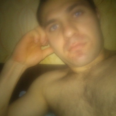 Тофик Багиров-Шахинович, 29 июня , Киев, id198703108