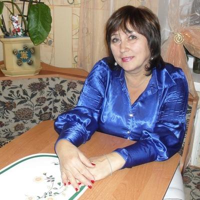 Людмила Ступаченко, 4 марта , Одесса, id198944581