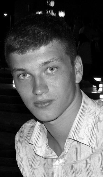 Тимур Лаишев, 29 мая , Москва, id198848