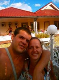 Рома Степаненко, 25 марта , Речица, id123865640