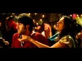 Hawa Hawa - Rockstar (2011) *HD* *BluRay* Music Videos