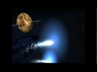 Halo: Петля Киза - Битва за планету Sigma Octanus IV!!!