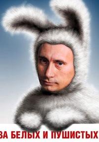 Слава Крылов, 1 февраля , Ульяновск, id184407174