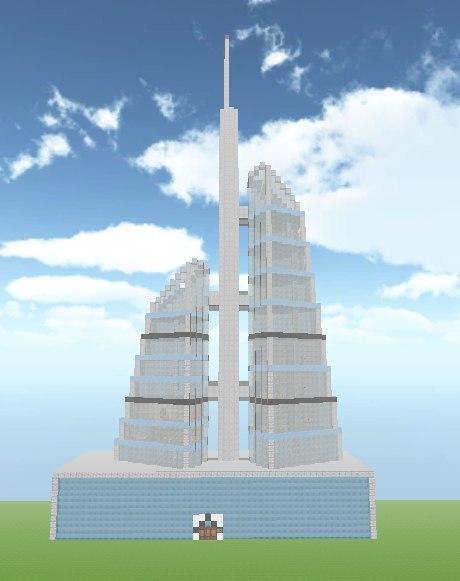 мыбудем строить это здание