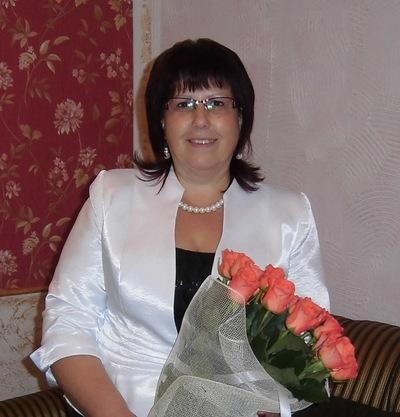 Марія Тимошенко, 9 января , Одесса, id160288374