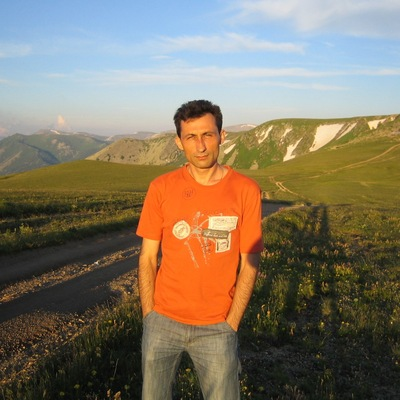 Анатолий Кутняков, 30 октября , Санкт-Петербург, id987533
