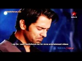 For,ArHi Contest Hosted by MsSheerani, Arshi VM on Soniye.