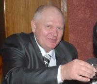 Анатолий Калмыков, 30 октября 1959, Давлеканово, id186109526