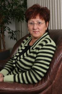 Елена Кимова, 30 июля , Североуральск, id186308634