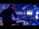 DeWolff - Don't you go up the sky - Pinkpop 2010