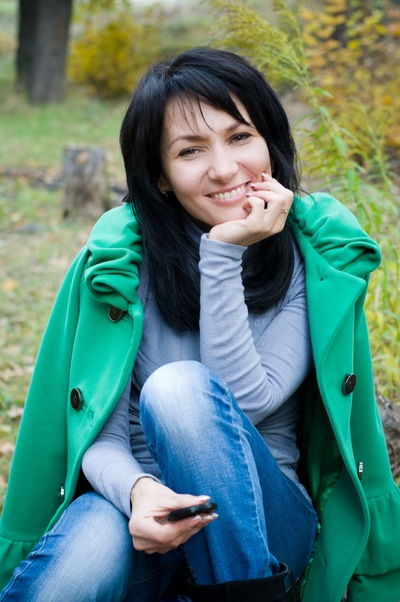 Анастасия Гавриш, 3 июня , Харьков, id6607057