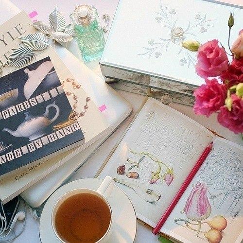 ... графики и живописи. Уроки ИЗО. | VK: vk.com/repetitor_elena_ilyina