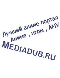 Rustam Gareev, id157912250