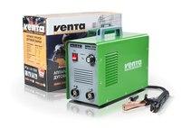 Сварочный аппарат VENTA TIG-250.  Интернет магазин: In-green.com.ua (Украина) .