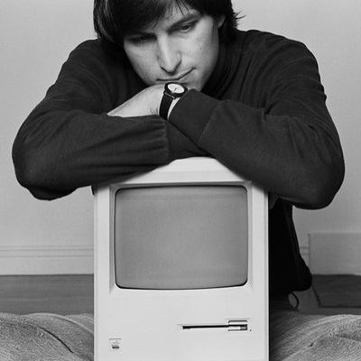 Майк Гениальный, 1 апреля 1977, Ногинск, id27330305