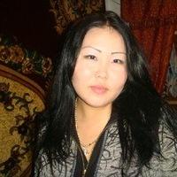 Aigerim Abdiraimova, 21 февраля , Санкт-Петербург, id225684338