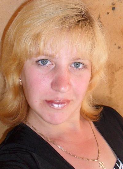 Наталья Максименко, 26 мая 1977, Омск, id140355530