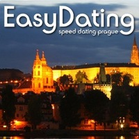 dating ad examples