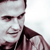 Денис Андреев  dEm