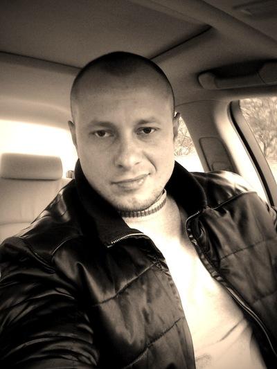 Виталий Гасек, 9 декабря , Киев, id176865739