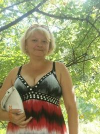 Елена Сокиран, 10 сентября , Дзержинск, id179226305
