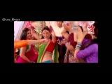 ARSHI vm Mere yaar ki shadi hai - trailer feat NK, lavanya