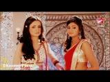 Iss Pyaar Ko Kya Naam Doon -Arshi - Cocktail - Trailer