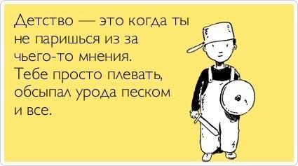 http://cs308229.userapi.com/v308229123/bb01/NM_VKebgEr8.jpg