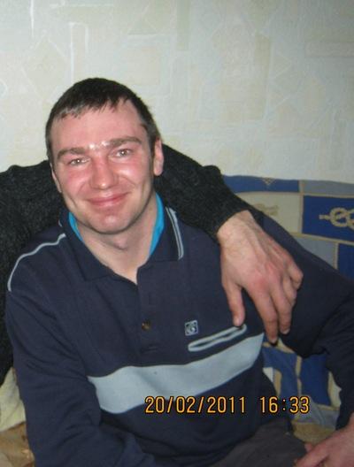 Дмитрий Сытник, 8 декабря 1977, Тольятти, id195385183
