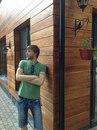 Денис Borodin фото #27