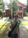Денис Borodin фото #26