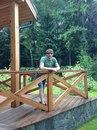 Денис Borodin фото #25