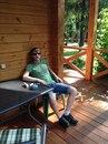Денис Borodin фото #24