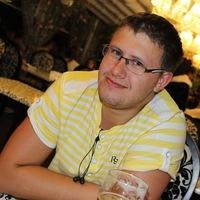 Александр Исаченко