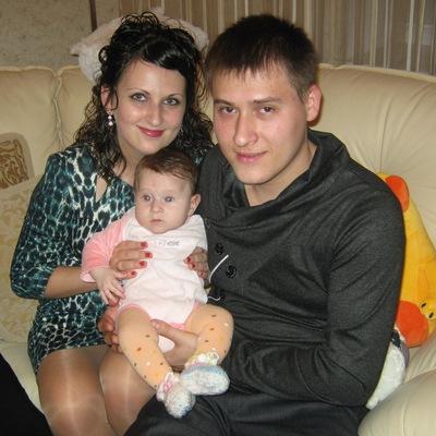 Евгений Дели-Славов, 3 апреля 1990, Измаил, id61948462