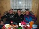 Денис Кокшенёв фото #6