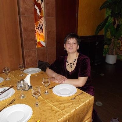 Ольга Васьо, 27 декабря , Шадринск, id49198567
