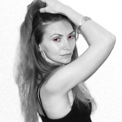 Marina Sokkola, 28 января , Сочи, id180324660